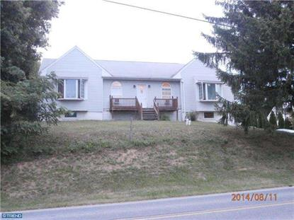 164 OAK GROVE RD Pine Grove, PA MLS# 6486431