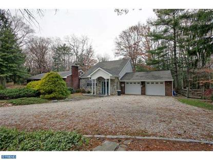 215 TAUNTON LAKE RD Marlton, NJ MLS# 6486440