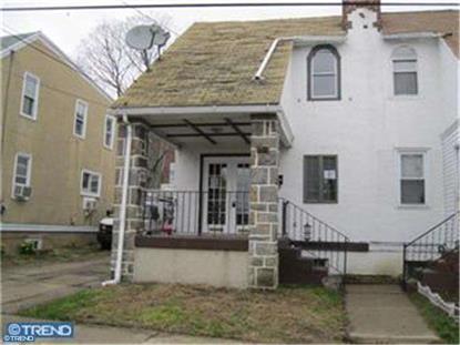 249 HEATHER RD Upper Darby, PA MLS# 6486483