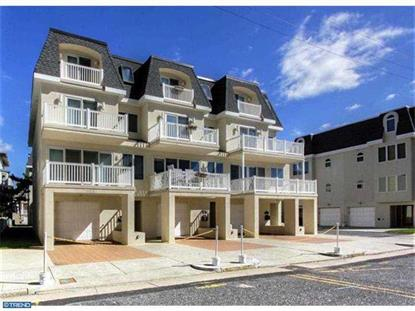 137 S BERKLEY SQ #C Atlantic City, NJ MLS# 6486756