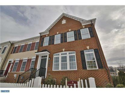 300 CHRISTOPHER DAY RD Doylestown, PA MLS# 6487296