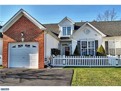1508 TARRINGTON WAY Hatfield, PA MLS# 6487840