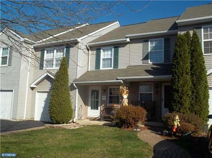 4984 WINDY MEADOW CT Pipersville, PA MLS# 6488068