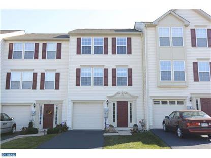 2904 ORCHARD VIEW DR Reading, PA MLS# 6488098