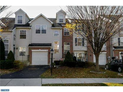 36 HUNT CLUB DR Collegeville, PA MLS# 6488118