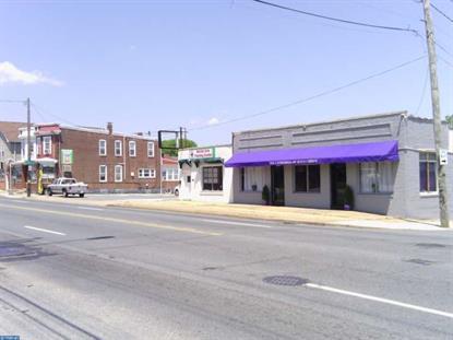 2901 LANCASTER AVE Wilmington, DE MLS# 6488135