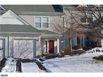 527 MUSKET CT Collegeville, PA MLS# 6488430
