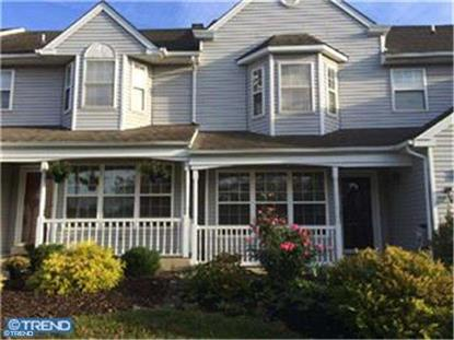 106 STEEPLECHASE DR North Wales, PA MLS# 6488561