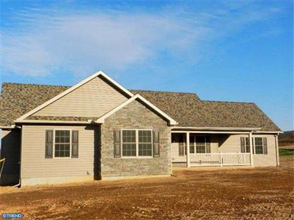 0 TORI LANE Pine Grove, PA MLS# 6488589