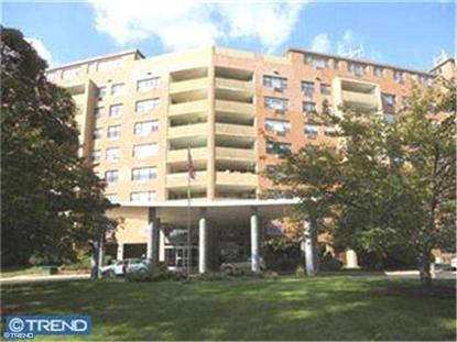 7900 OLD YORK RD #904A Elkins Park, PA MLS# 6488912