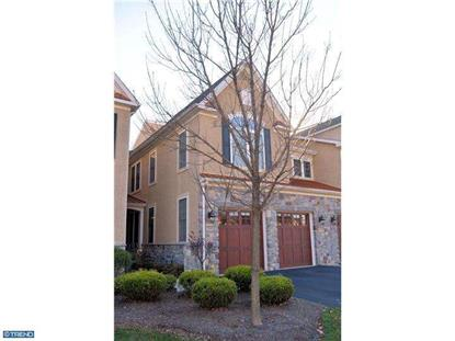 122 CARRIAGE CT Plymouth Meeting, PA MLS# 6488933