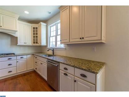 LOT 3 A BRENTWOOD DR Blue Bell, PA MLS# 6489187