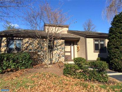 791 JEFFERSON WAY West Chester, PA MLS# 6489208
