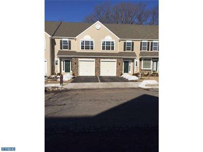 311 OXFORD LN Chalfont, PA MLS# 6489514