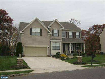 27 RACHEL LAUREN WAY Williamstown, NJ MLS# 6489550