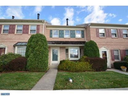 504 HANCOCK CT Collegeville, PA MLS# 6489724