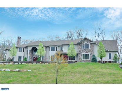 83 EMERALD VALLEY LN Basking Ridge, NJ MLS# 6489835