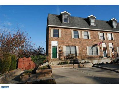 33 ALEXANDER AVE Merchantville, NJ MLS# 6490198