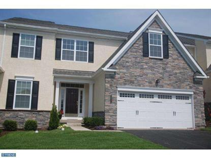 LF THORNDALE DR Lansdale, PA MLS# 6490436