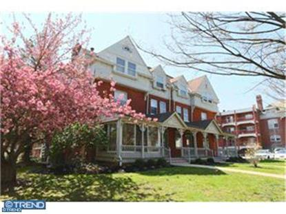 1504 N BROOM ST #6 Wilmington, DE MLS# 6490464