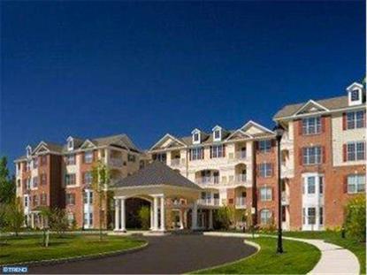 1416O COLTS CIR #O Lawrenceville, NJ MLS# 6490633