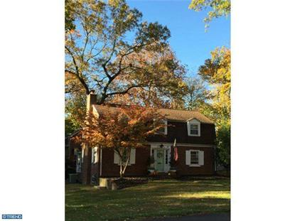 505 RIVER RD Wilmington, DE MLS# 6490754