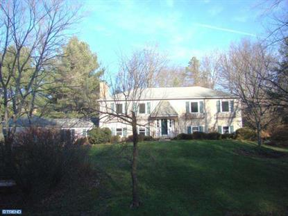 415 SUNSET HOLLOW RD West Chester, PA MLS# 6491176
