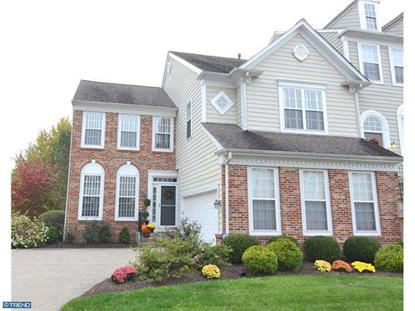 40 CHARTER OAK CT #706 Doylestown, PA MLS# 6491246