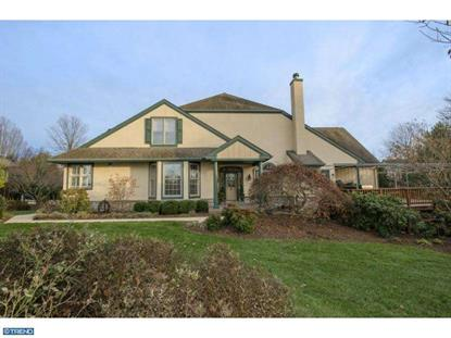 1287 ROBYNWOOD LN West Chester, PA MLS# 6491303