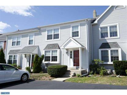 1039 RAFTER RD Norristown, PA MLS# 6491509