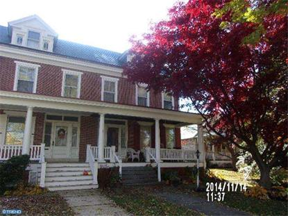 430 PRICE ST West Chester, PA MLS# 6491526