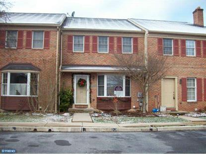 Address not provided Reading, PA MLS# 6491597