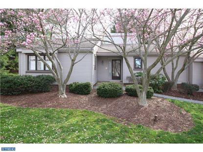 746 INVERNESS DR West Chester, PA MLS# 6491784