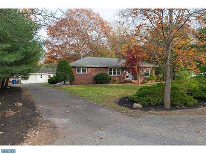 634 JUDY AVE Franklinville, NJ MLS# 6491824