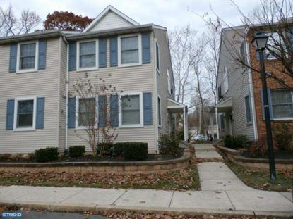 36 ERASER RD Moorestown, NJ MLS# 6492154