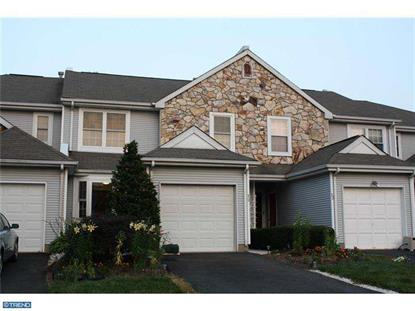12 YORKSHIRE DR Newtown, PA MLS# 6492389