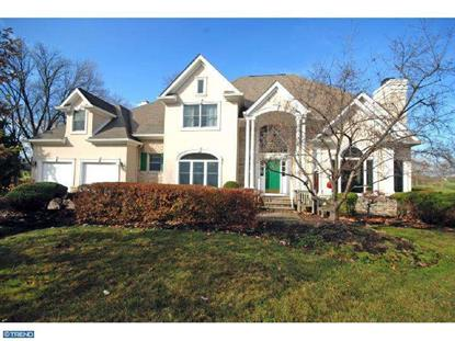 5 CYPRESS POINT CT Montgomery, NJ MLS# 6492719