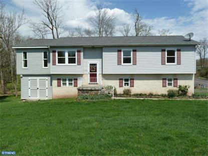 4142 CREEK RD Collegeville, PA MLS# 6492908