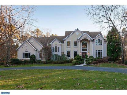 59 BORTONS RD Marlton, NJ MLS# 6493195