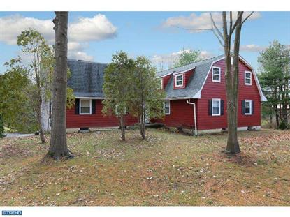 1410 ROUTE 179 Lambertville, NJ MLS# 6493747