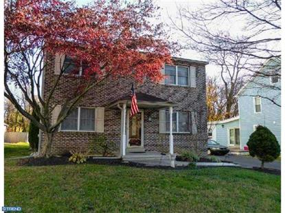 407 ELLERSLIE AVE Ambler, PA MLS# 6494189