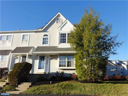 1031 RAFTER RD Norristown, PA MLS# 6494365