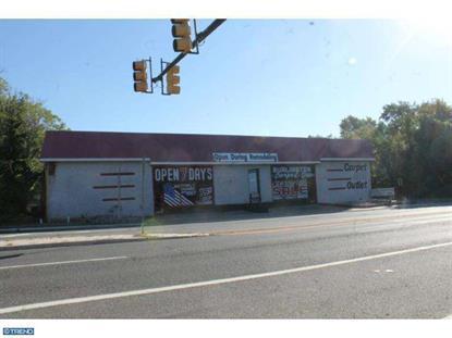 1 WHITE HORSE PIKE Haddonfield, NJ MLS# 6494420