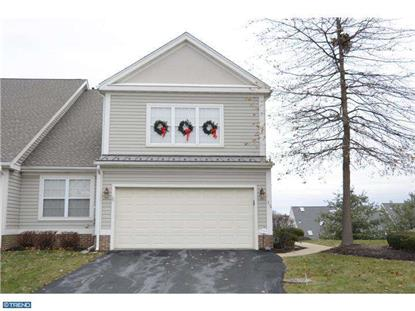 316 OAK HILL LN Reading, PA MLS# 6494671