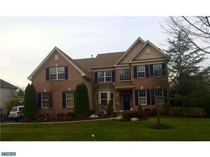 5 PALOMINO DR Marlton, NJ MLS# 6495054