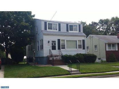 1206 MARKET ST Mount Ephraim, NJ MLS# 6495123