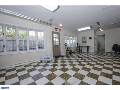 1707 CONCORD PIKE Wilmington, DE MLS# 6495199