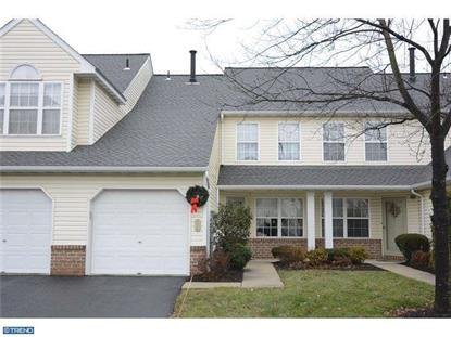 114 HICKORY LN Reading, PA MLS# 6496465