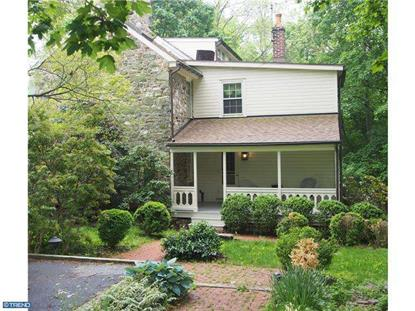 810 SHENTON RD West Chester, PA MLS# 6496573