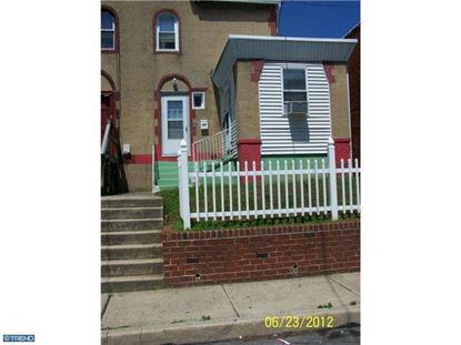 244 LONG LN Upper Darby, PA MLS# 6496844